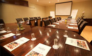 InnJoy Hotel Conference Venue